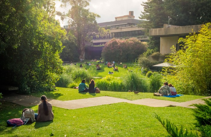 Calouste Gulbenkian Museum Portugal Home - Portugal propety experts