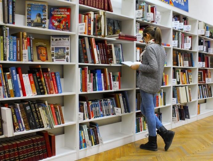 Casa Fernando Pessoa Portugal Home - Portugal propety experts