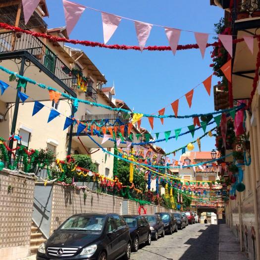Vila Berta Portugal Home - Portugal propety experts