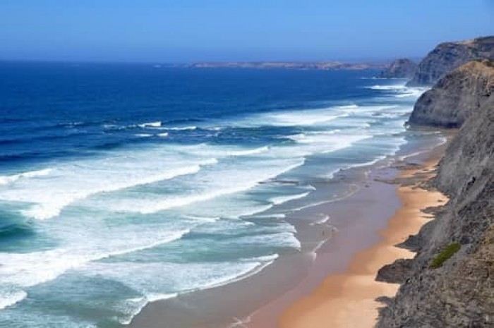 Costa Vicentina Portugal Home - Portugal propety experts