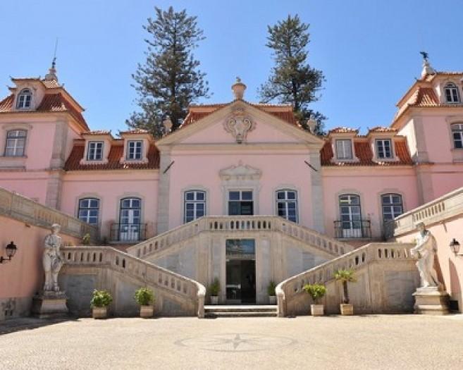 Jardim Marquês de Pombal Portugal Home - Portugal propety experts