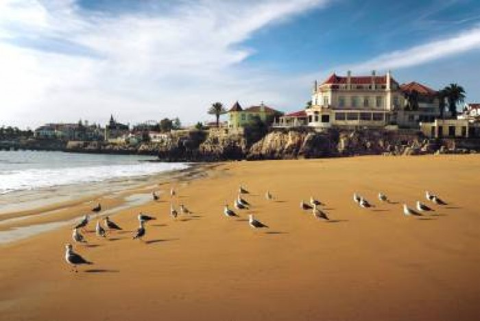 Visit the beaches! Portugal Home - Portugal propety experts