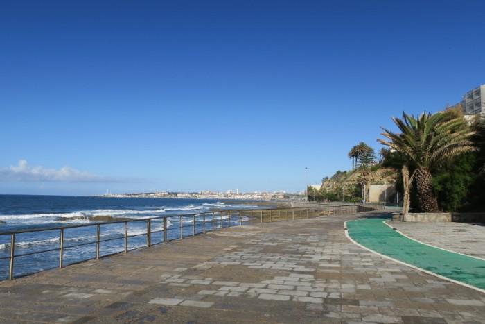 Estoril Promenade Portugal Home - Portugal propety experts