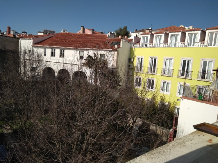 Property for Residential in Alfama, Alfama, Lisbon, Lisbon, Portugal
