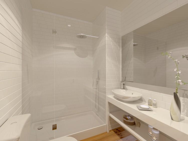 Property for Residential in Rua da Emenda 41, Chiado, Lisbon, Lisbon, Portugal