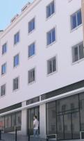 Property for Residential in Rua do Telhal, Avenida Liberdade, Lisbon, Lisbon, Portugal