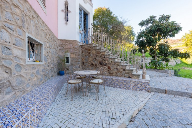 3 Bed TownHouse for sale in Monchique, Portugal