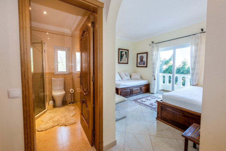 4 Bed TownHouse for sale in Lagos, Portugal