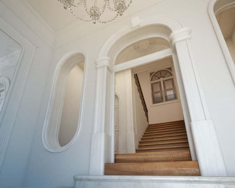 Property for Residential in Rua das Chagas, Chiado, Lisbon, Lisbon, Portugal