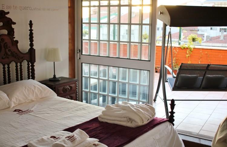 13 Bed Building for sale in Porto, Portugal