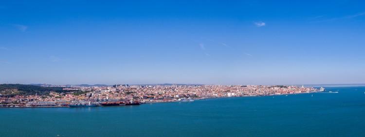 Property for Residential in Lisboa, Lisboa, Lisboa, Portugal