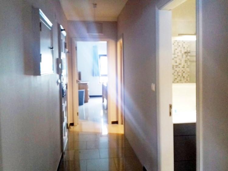 2 Quartos Apartamentos en venta en Lisboa, Portugal