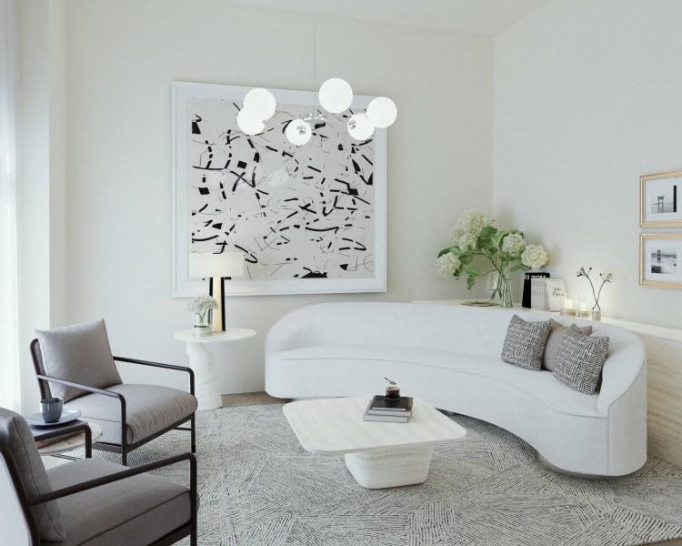 Property for Residential in Graça, Graça, Lisbon, Lisbon, Portugal