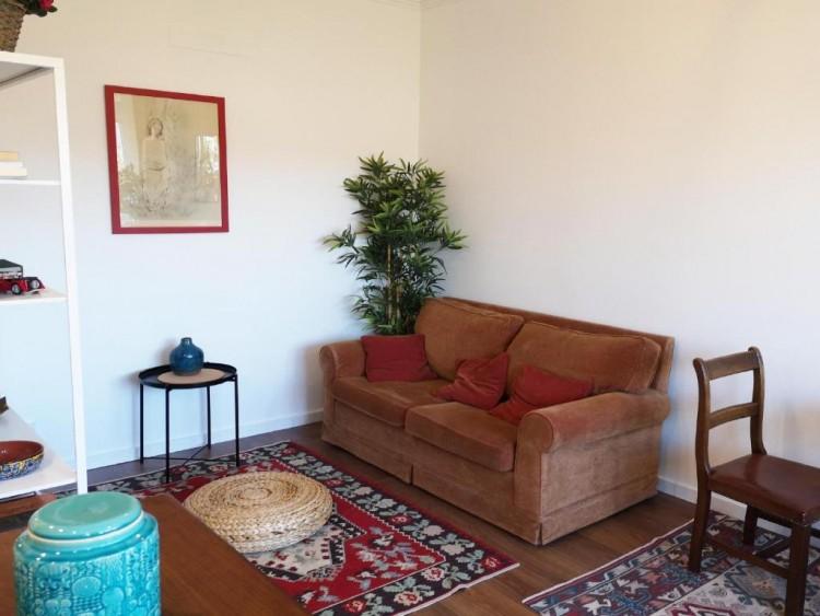 Property for sale in Portugal - golden visa eligible property