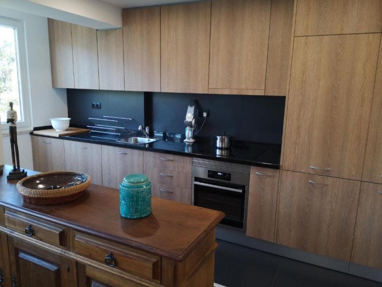 2 Bed Apartment for sale in Lisbon, Portugal
