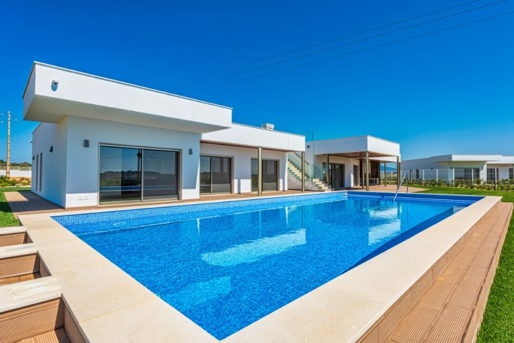 Property for sale in in Portugal