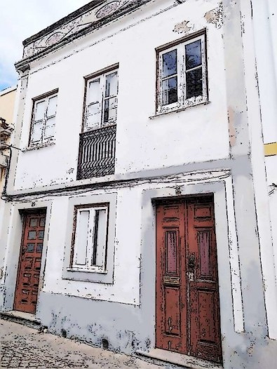 2 Bed TownHouse for sale in Algarve, Portugal