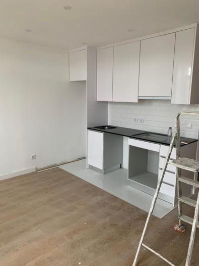 Property for Residential in Marvila, Lisbon, Portugal