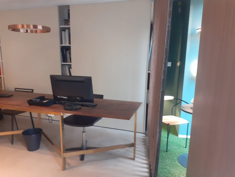 Commercial Property Property for sale in Lisboa, Portugal