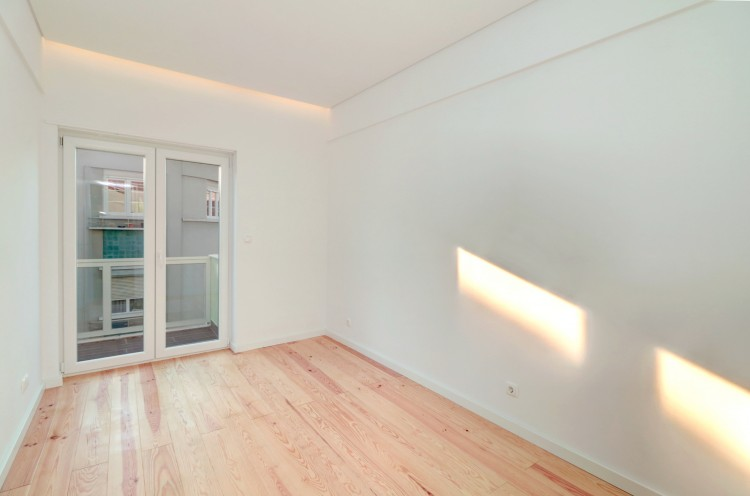 Property for Residential in Rua Cardal à Graça 22, Graça, Lisbon, Portugal