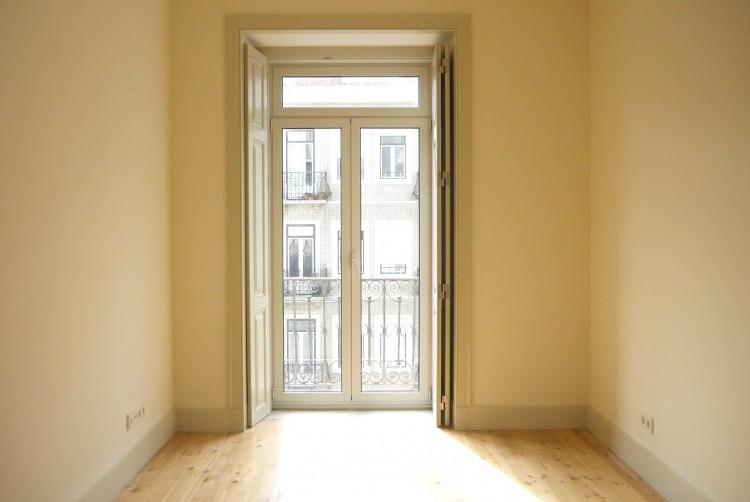 Property for Residential in Marquês de Pombal, Lisbon, Lisbon, Portugal