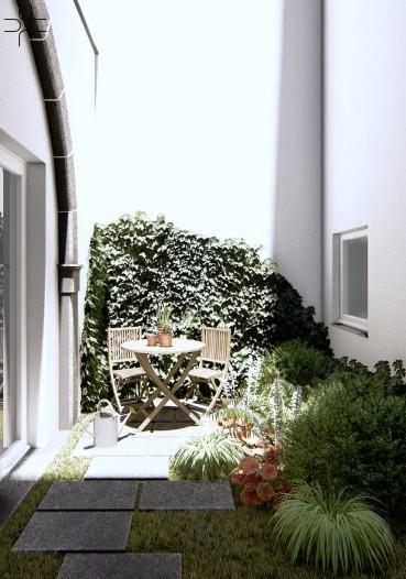 Property for Residential in Braga, Braga, Braga, Portugal