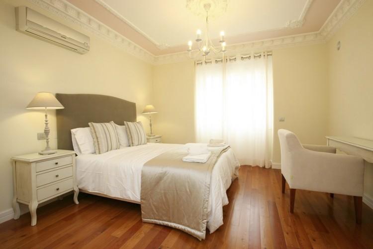 Property for Residential in Rua Camilo Castelo Branco, Marquês de Pombal, Lisbon, Lisbon, Lisbon, Portugal