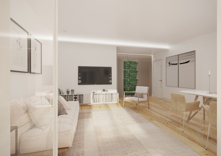 Property for Residential in Arroios, Arroios, Lisbon, Portugal