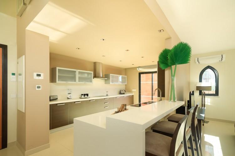 Property for Residential in Algarve, Algarve, Silves, Algarve, Portugal