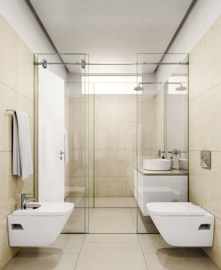 Property for Residential in Alcantara, Lisbon, Lisbon, Portugal