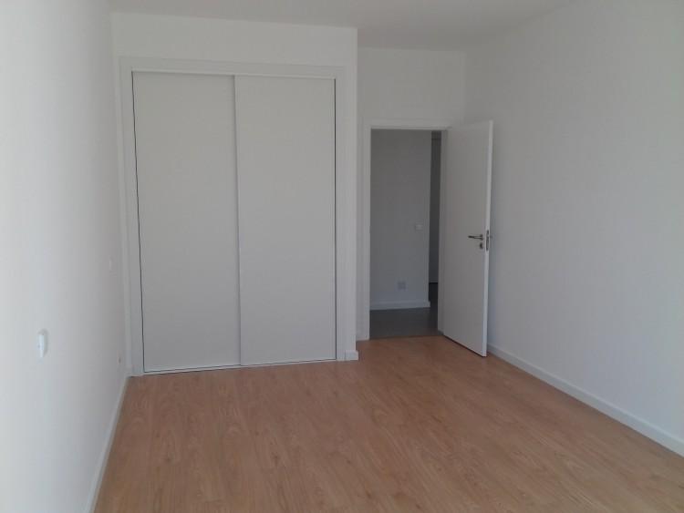 Property for Residential in Quinta das Barras, Tavira, Tavira, Santa Maria Tavira, Algarve, Algarve, Portugal