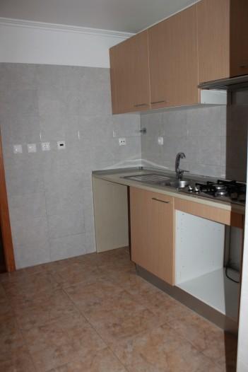 Property for Residential in Calçada Salvador Correia Sá, Santa Catarina, Lisbon, Lisbon, Portugal