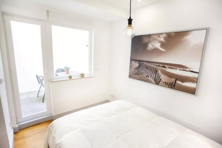 2 Quartos Apartamentos en venta en Lisbon, Portugal