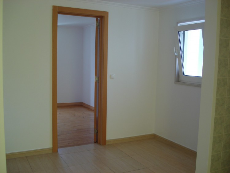 Property for Residential in Rua do Sol à Santa Catarina, Santa Catarina, Lisbon, Lisbon, Portugal