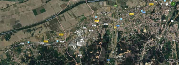 Property for Residential in Coimbra, Coimbra, Coimbra, Coimbra, Portugal