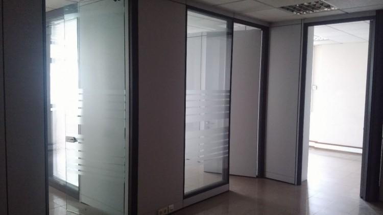 Property for Residential in Rua da Tobis Portuguesa, N8-8G, Lumiar, Lisbon, Lisbon, Portugal