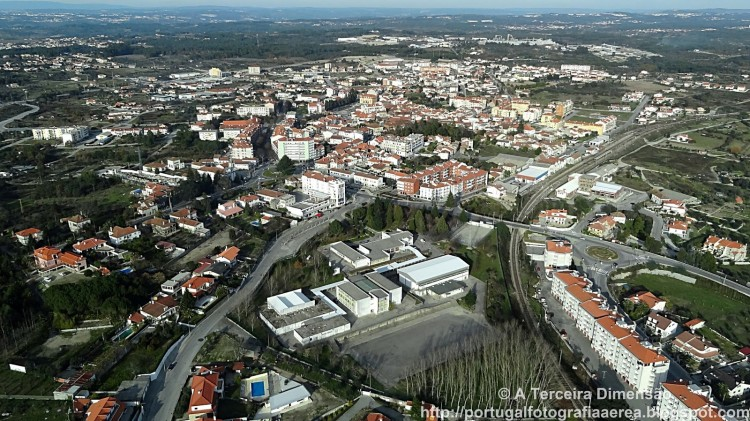 Property for Residential in Nelas, Nelas, Nelas, Portugal