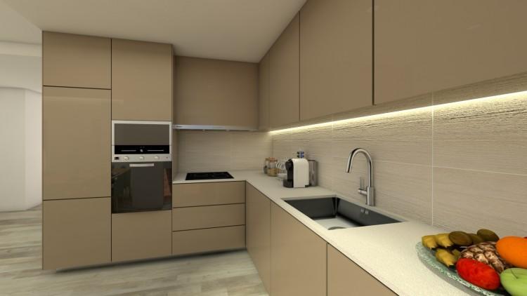 Property for Residential in Lagos, Lagos, Algarve, Portugal