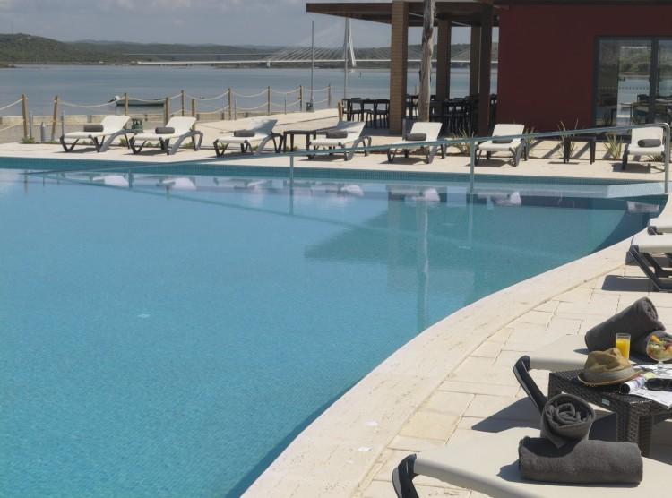 Property for Residential in Lagoa, Parchal, Lagoa, Algarve, Portugal