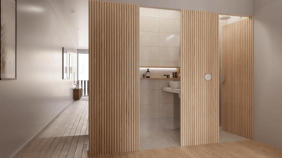 Property for Residential in Cedofeita, Porto, Portugal