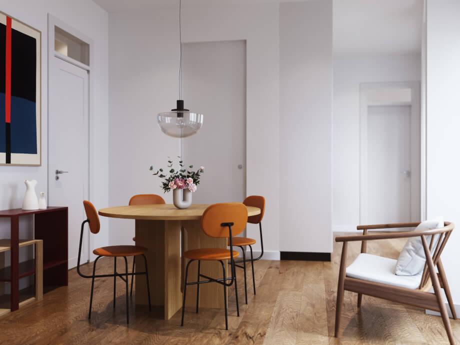 Property for Residential in Rua Gil Vicente, Alcantara, Lisbon, Lisbon, Portugal