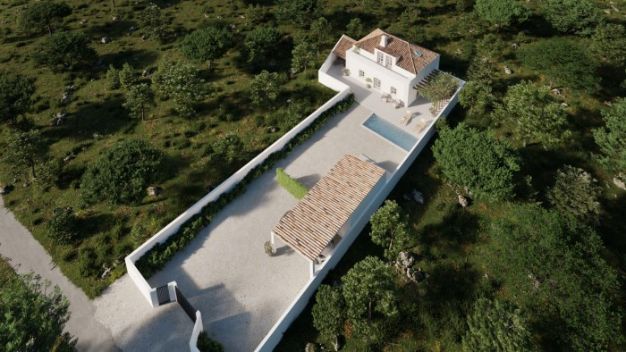 Portugal Homes - Portugal Property Experts download
