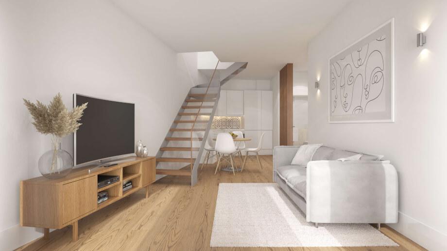 Property for Residential in Gaia, Gaia, Porto, Portugal