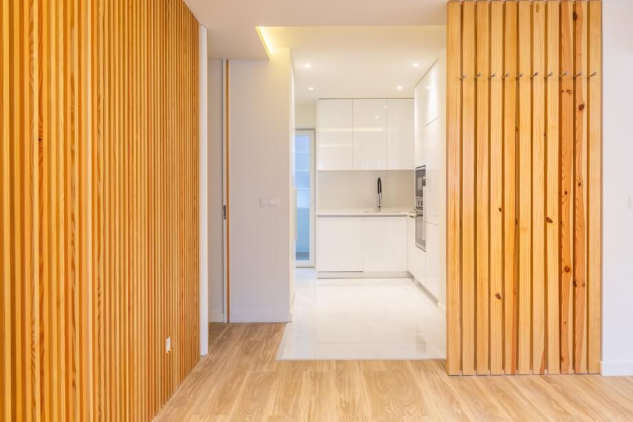Property for Residential in Estrela, Lisbon, Portugal