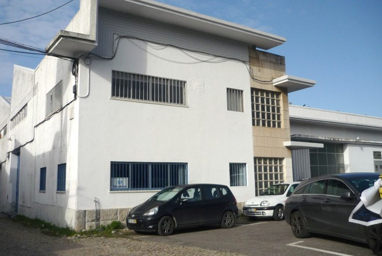 Property for Residential in Alfragide, Alfragide, Lisbon, Portugal