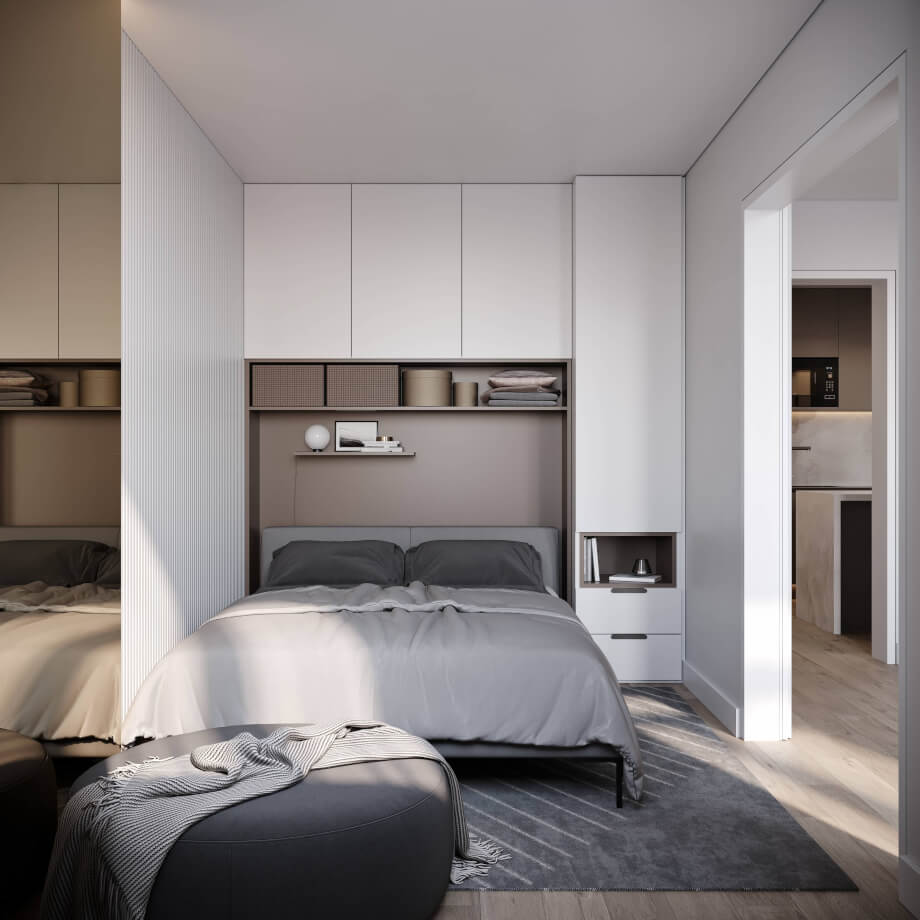 Property for Residential in São Vicente, Lisbon, Portugal