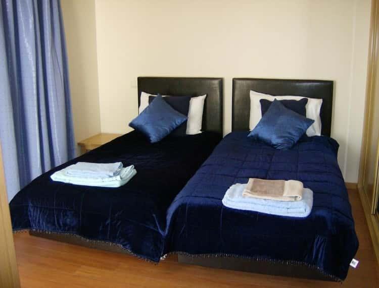 Property for Residential in Cabanas de Tavira, Tavira, Cabanas de Tavira, Algarve, Algarve, Portugal