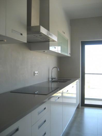 Property for Residential in Tavira, Tavira, Tavira, Santa Maria Tavira, Algarve, Algarve, Portugal