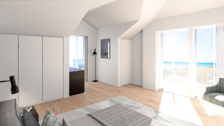 Property for Residential in Estoril, Estoril, Lisbon, Portugal