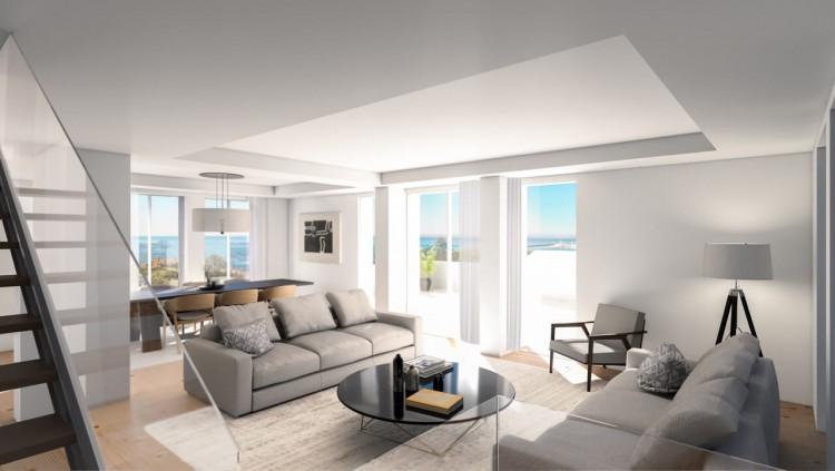 Property for Residential in Estoril, Estoril, Lisbon, Portugal